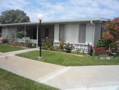 1420 Skokie Road UNIT 84G, Seal Beach, CA 90740 - MLS#: PW18128604