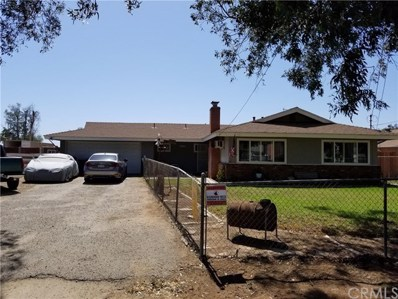 3834 Hillside Avenue, Norco, CA 92860 - MLS#: PW18128808