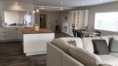 1739 Dewayne Avenue, Camarillo, CA 93010 - MLS#: PW18128888