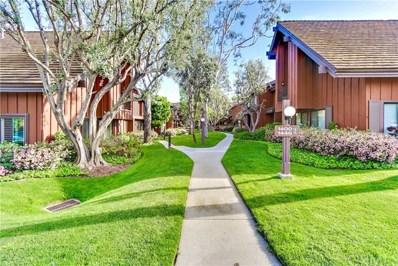 1302 Dalmatia Drive, San Pedro, CA 90732 - MLS#: PW18128999