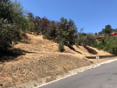 1809 Las Palomas Dr, La Habra Heights, CA 90631 - MLS#: PW18129055