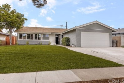 1059 Peaceful Drive, Corona, CA 92880 - MLS#: PW18129147