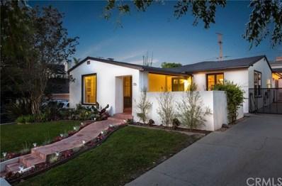 716 Havana Avenue, Long Beach, CA 90804 - MLS#: PW18129399