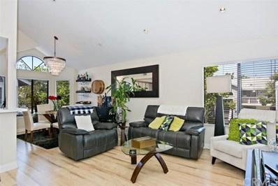 87 Huntington UNIT 276, Irvine, CA 92620 - MLS#: PW18129444