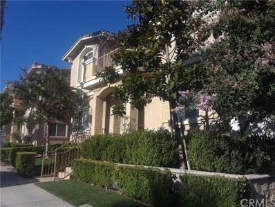 1970 Cherry Avenue, Signal Hill, CA 90755 - MLS#: PW18129455