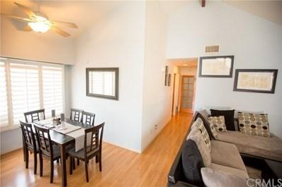 25453 Pine Creek Lane, Wilmington, CA 90744 - MLS#: PW18129576