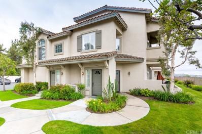 7733 E Viewrim Drive, Anaheim Hills, CA 92808 - MLS#: PW18129870
