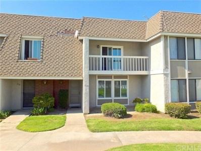 2156 W Wellington Circle, Anaheim, CA 92804 - MLS#: PW18130206