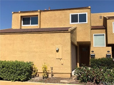 4742 Serrente, Yorba Linda, CA 92886 - MLS#: PW18130387