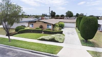 5908 Los Encinos Street, Buena Park, CA 90620 - MLS#: PW18130406