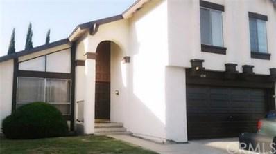 8281 Gumwood Circle, Westminster, CA 92683 - MLS#: PW18130513