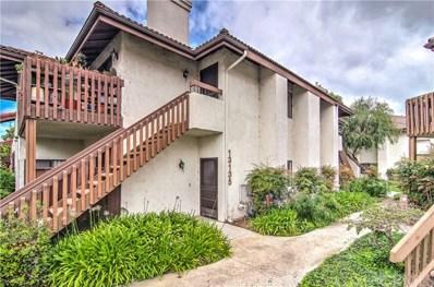 13135 Sunnybrook Circle UNIT 103, Garden Grove, CA 92844 - MLS#: PW18130515