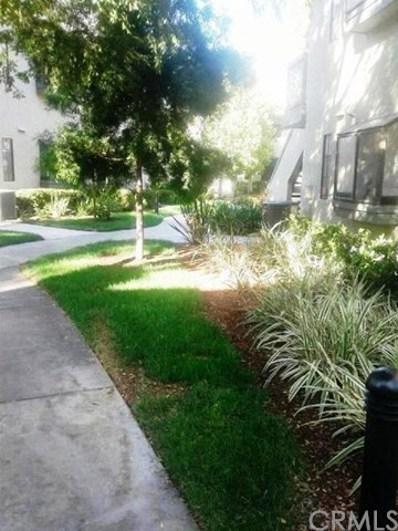 3550 W Sweetbay #B Court, Anaheim, CA 92804 - MLS#: PW18130533