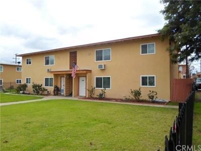 15333 Sheila Street, Moreno Valley, CA 92551 - MLS#: PW18130564