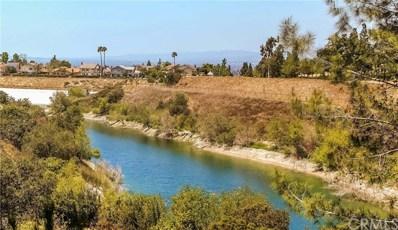 7233 E Drake Drive, Anaheim Hills, CA 92807 - MLS#: PW18130660