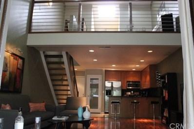 4900 E Chapman Avenue UNIT 50, Orange, CA 92869 - MLS#: PW18130698