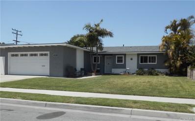 8929 Jefferson Drive, Buena Park, CA 90620 - MLS#: PW18130868
