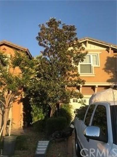 63 Frances Circle, Buena Park, CA 90621 - MLS#: PW18131227