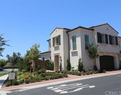 151 Damsel, Irvine, CA 92618 - MLS#: PW18131456