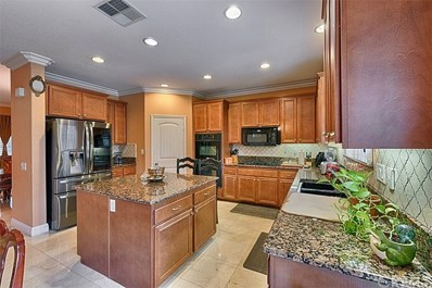 14427 Campfire Place, Eastvale, CA 92880 - MLS#: PW18131489