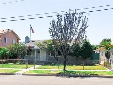 5845 Clark Avenue, Lakewood, CA 90712 - MLS#: PW18131614