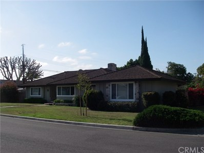 9332 Oma Place, Garden Grove, CA 92841 - MLS#: PW18131856