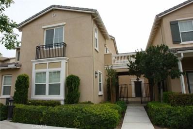15781 Ag Avenue, Chino, CA 91708 - MLS#: PW18132045
