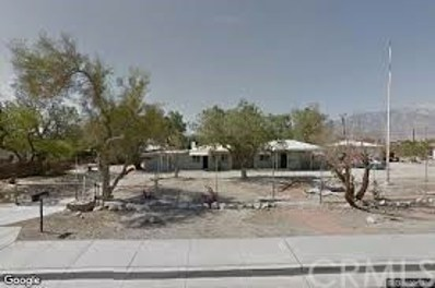 66135 Desert View Avenue, Desert Hot Springs, CA 92240 - MLS#: PW18132560