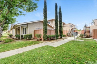 16864 Sierra Vista Way, Cerritos, CA 90703 - MLS#: PW18132663