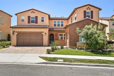 2488 E Kern River Lane, Brea, CA 92821 - MLS#: PW18132771
