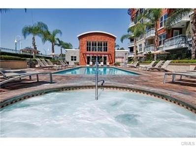 12688 Chapman Avenue UNIT 3102, Garden Grove, CA 92840 - MLS#: PW18133094