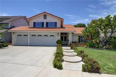 10471 El Dorado Way, Los Alamitos, CA 90720 - MLS#: PW18133224