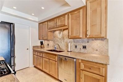 6537 Woodburn Lane UNIT 2, Yorba Linda, CA 92886 - MLS#: PW18133252