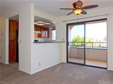 841 Gardenia Avenue UNIT 307, Long Beach, CA 90813 - MLS#: PW18133428