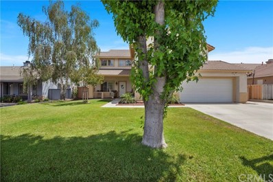 15251 Washington Avenue, Lake Elsinore, CA 92530 - MLS#: PW18133471