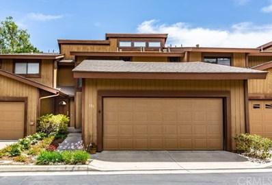 151 S Stonebrook Drive, Orange, CA 92869 - MLS#: PW18133483