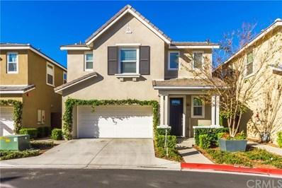 355 Legacy Drive, Fullerton, CA 92832 - MLS#: PW18133499