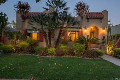 236 Mira Mar Avenue, Long Beach, CA 90803 - MLS#: PW18133638