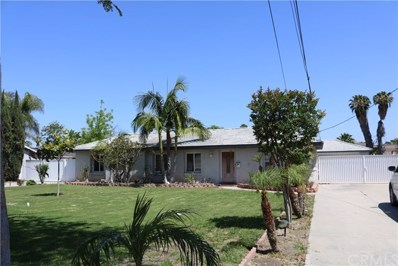 8311 4th Street, Buena Park, CA 90621 - MLS#: PW18133657