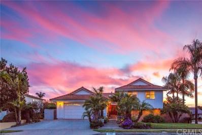 1707 Virginia Place, Placentia, CA 92870 - MLS#: PW18133728