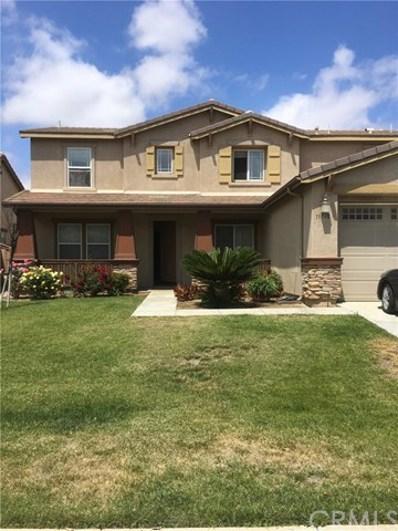 19740 Berrywood Drive, Lake Elsinore, CA 92530 - MLS#: PW18133861