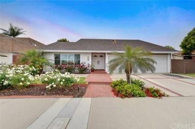 20911 Beachwood, Huntington Beach, CA 92646 - MLS#: PW18134151