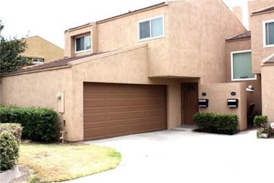 19672 Monteano Lane, Yorba Linda, CA 92867 - MLS#: PW18134224