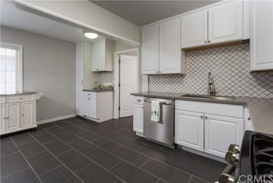 6102 Hayter Avenue, Lakewood, CA 90712 - MLS#: PW18134256