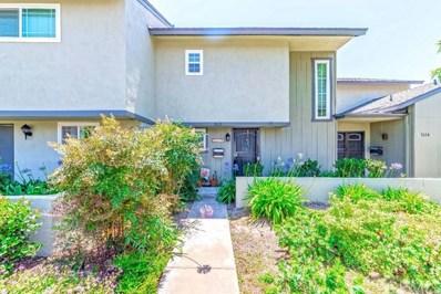 5620 Cajon Avenue, Buena Park, CA 90621 - MLS#: PW18134288