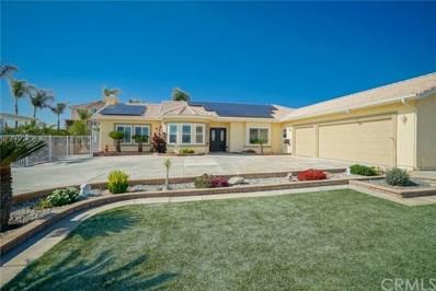 13910 Seven Hills Drive, Riverside, CA 92503 - MLS#: PW18134355