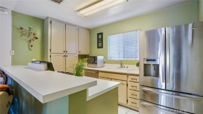 2869 S Fairview Street UNIT C, Santa Ana, CA 92704 - MLS#: PW18134695