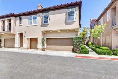 22 Corte Loarre, San Clemente, CA 92673 - MLS#: PW18134775