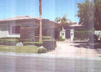 900 Hawk Hill Trail, Palm Desert, CA 92211 - MLS#: PW18134787