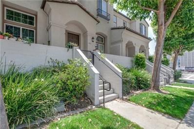 3656 Tyler Avenue, El Monte, CA 91731 - MLS#: PW18134862